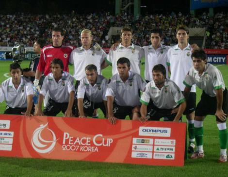 fernando-de-abreu-ferreira-peace-cup-2007-korea